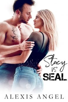 Stacy vs. SEAL - erotic romance to read online