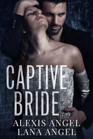 Captive Bride - read romance books online free steamy