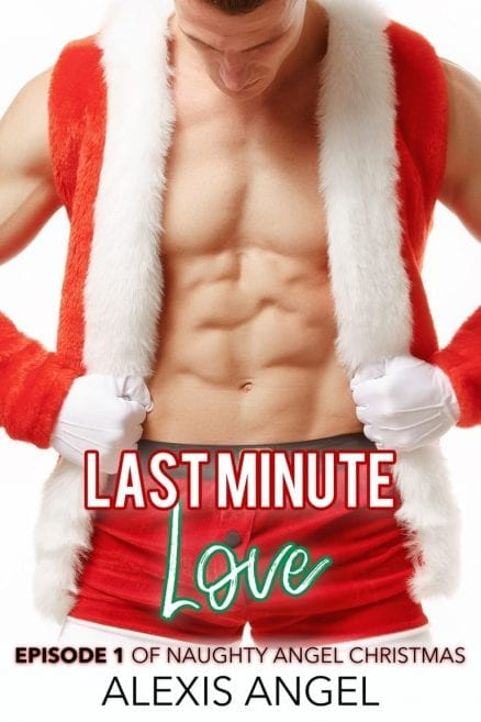 last minute love - free romance stories