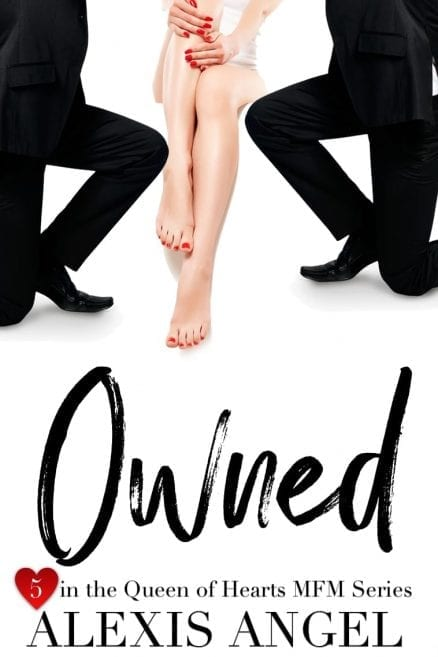 Owned - read romance books online free steamy