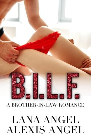 BILF - free romance books online by Alexis Angel