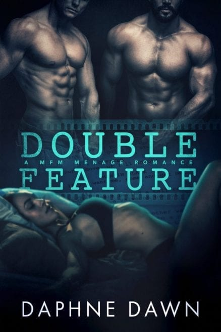 double feature - free romance stories