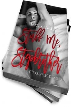 stuff me stepbrother - read romance books online free steamy
