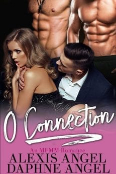 o connection - free romance books online