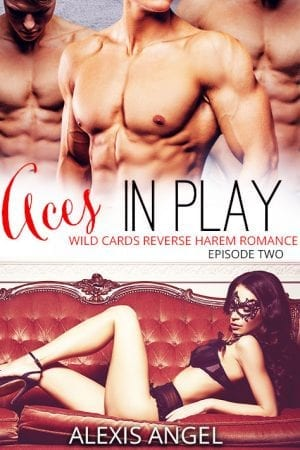 aces in play - free contemporary romance series to read online steamy