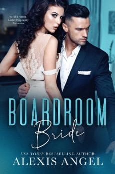 boardroom bride - free romance books kindle