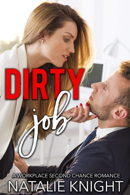 dirty job - free romance books