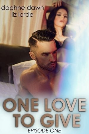 one love to give - free contemporary romance series to read online steamy