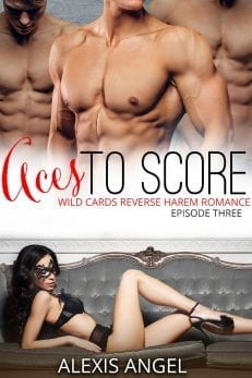 aces to score - free romance to read online