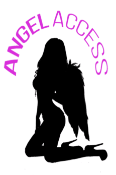Angel-Access-Pre-Rose