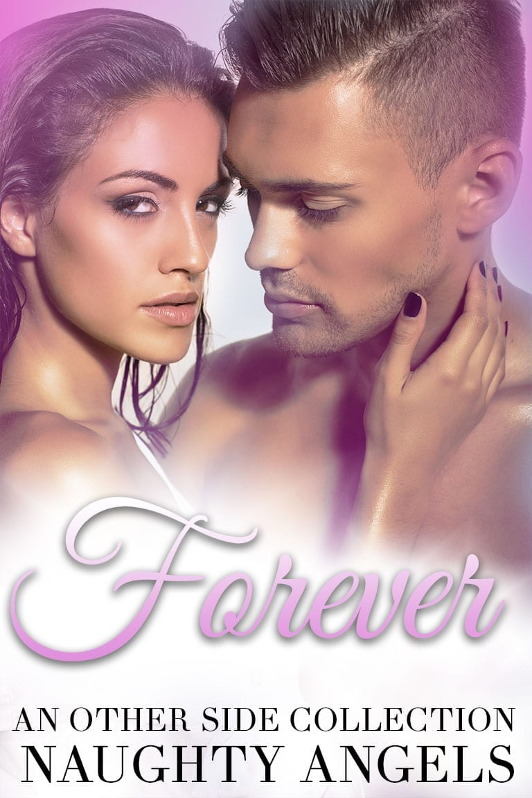 Forever: An Other Side Collection