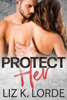 protect her - read romance free online