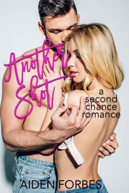 Second Chance Fake Fiance Romance Free Book