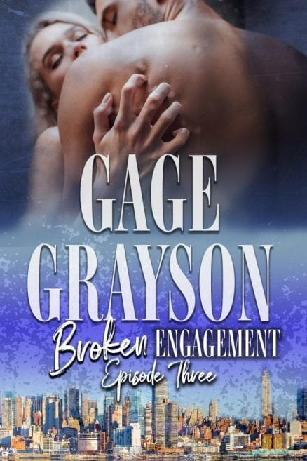 fake marriage contemporary romance free Gage Grayson