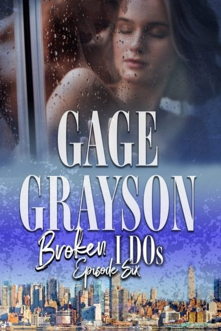 fake engagement marriage Gage Grayson romantic comedy contemporary ebook read free online