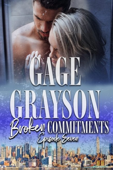 Fake Marriage Romance Gage Grayson read free online