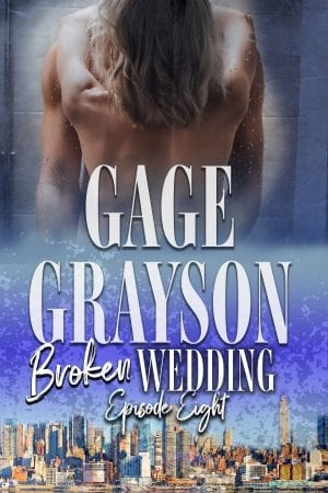 Romance ebook epub mobi kindle fake marriage engagement wedding marriage romance Gage Grayson