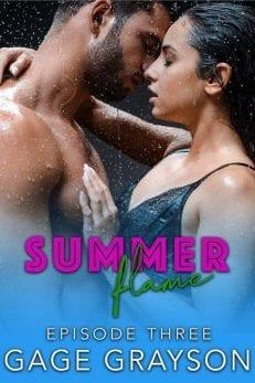 Summer-Flame-Episode-3-Kindle