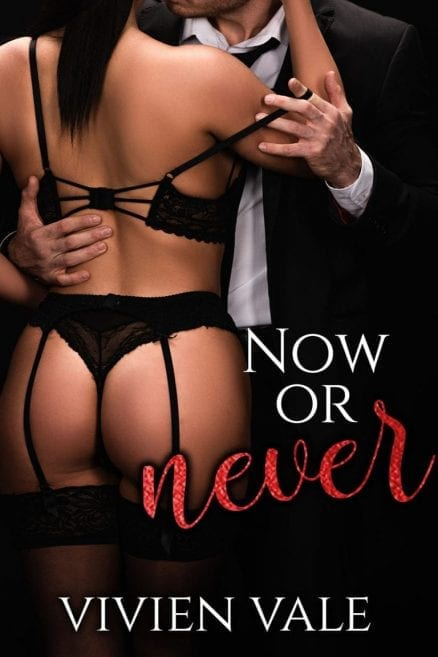 Now or Never Store