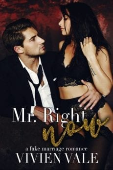 Mr-Right-Now-Kindle