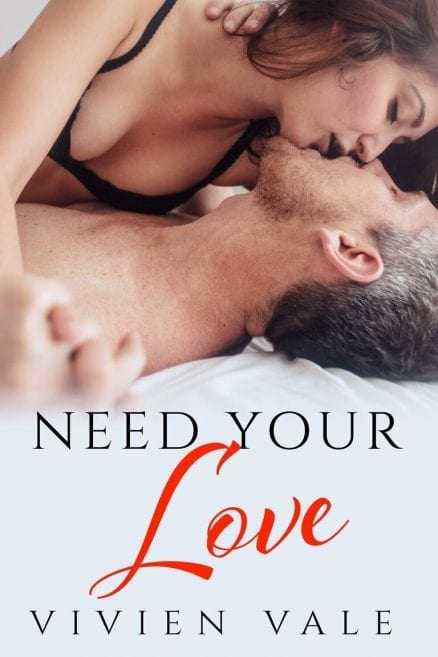 Need-Your-Love-768x1152
